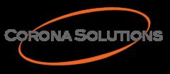 Corona Solutions Blog